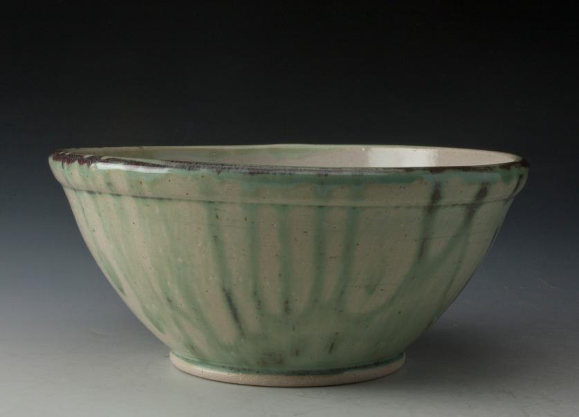 bowl 3