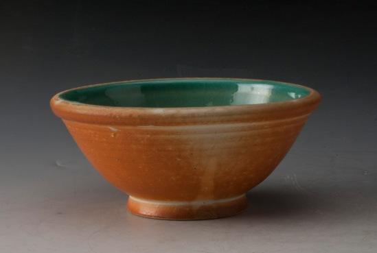 bowl 4