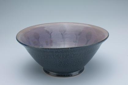 bowl 5 outside