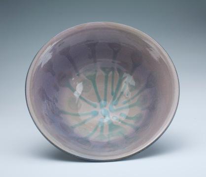 bowl 5