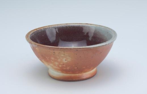 bowl 6