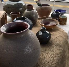 PotterybyRay-Stoneville Fall 2018