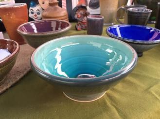 aqua bowl