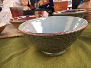 green gray bowl 3